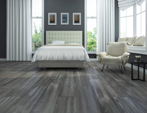 10 Questions to Ask Before Buying a New Floor