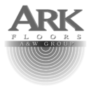 Ark Flooring Logo | Anchor Floors and More