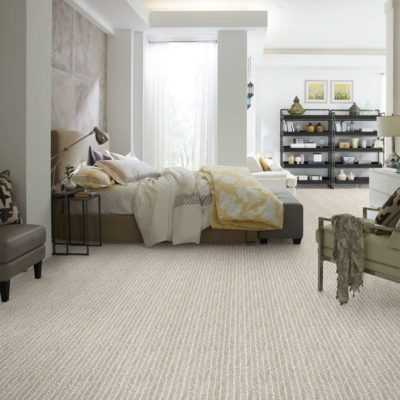 Carpet Flooring | Shaw | Anchor Floors & More