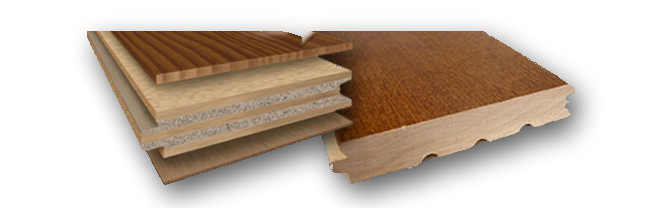 Wood Types Grades Styles Care Anchor Floors