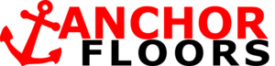 Anchor Floors Logo